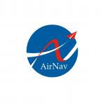 Logo AirNav