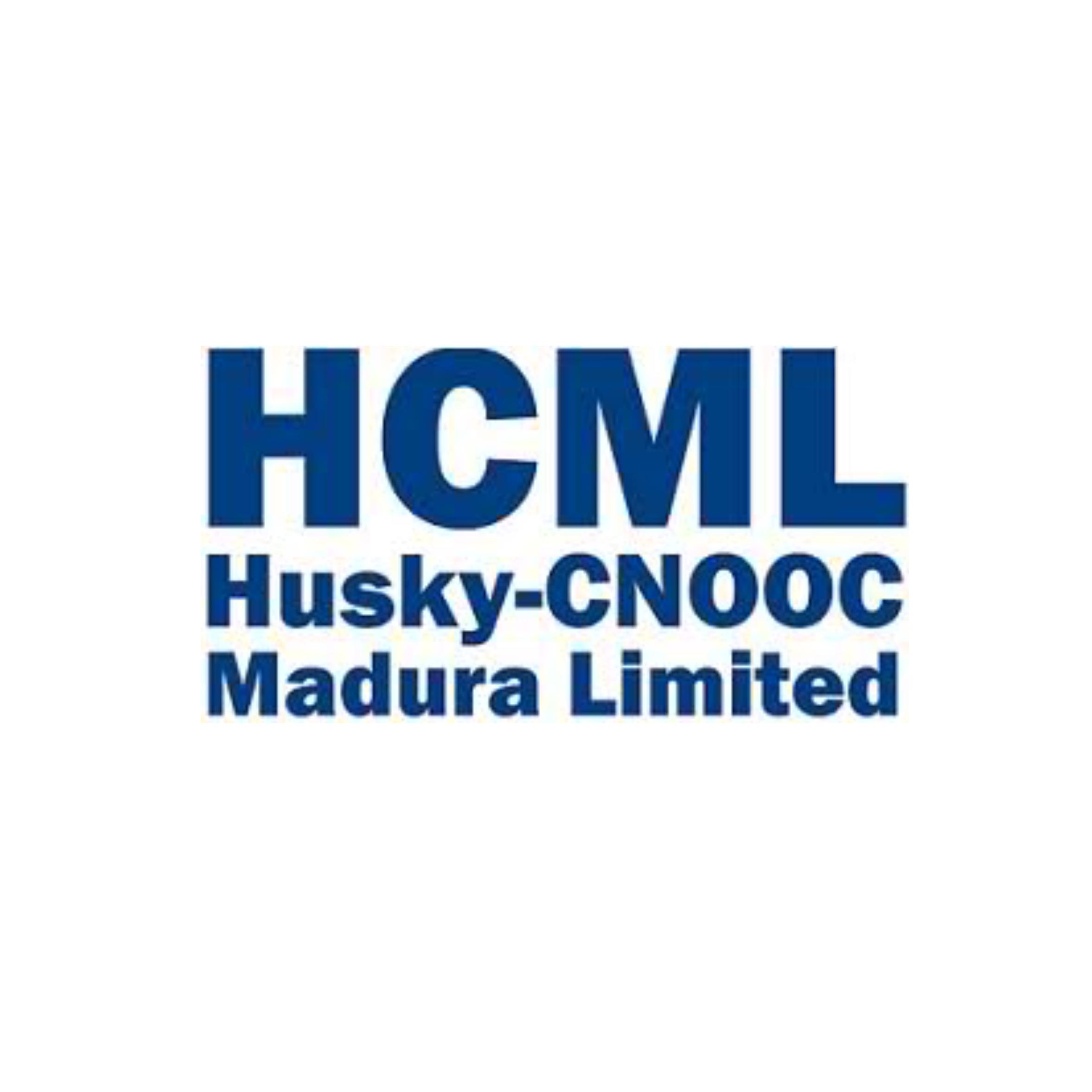 Logo HCML
