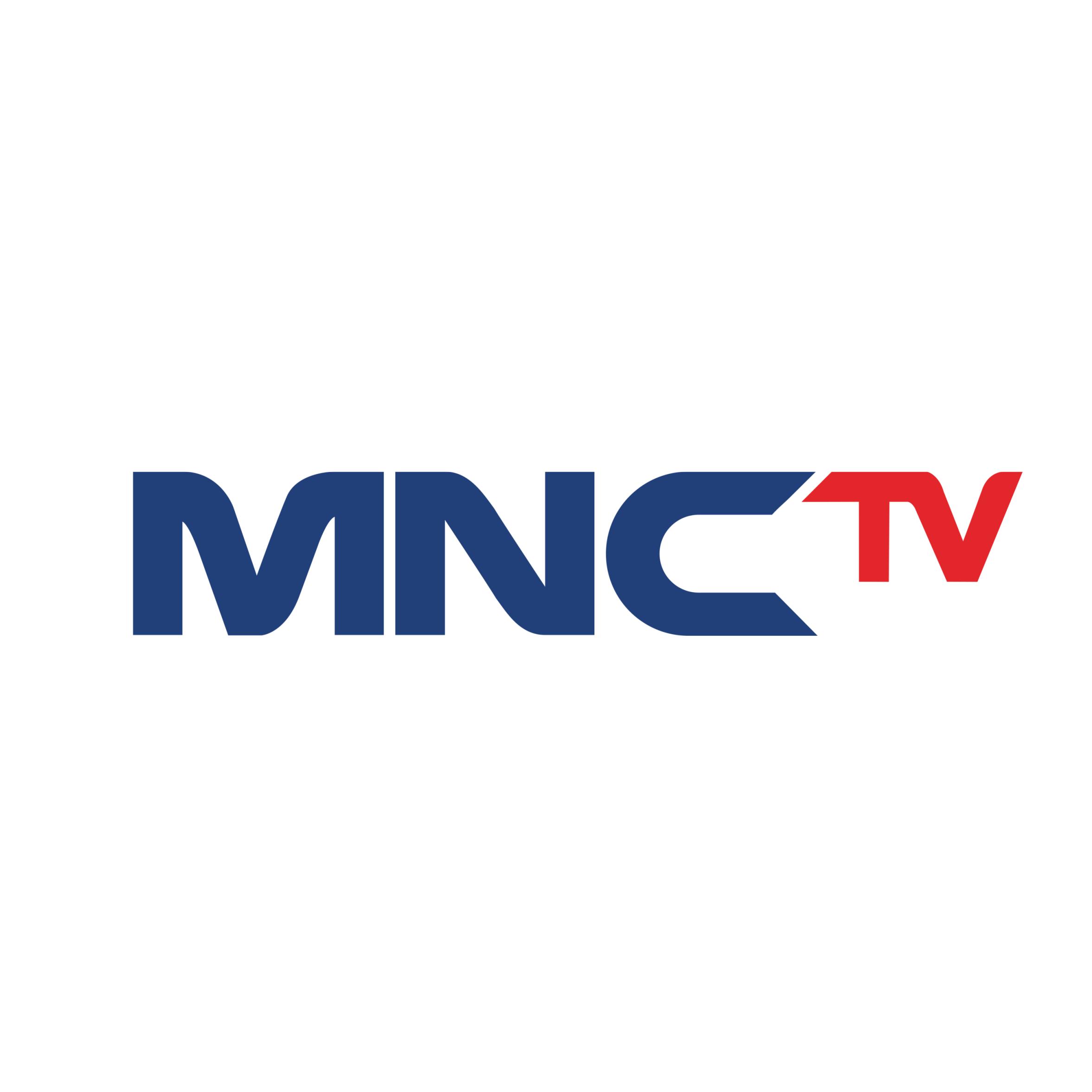 Logo MNC