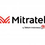 Logo Mitratel