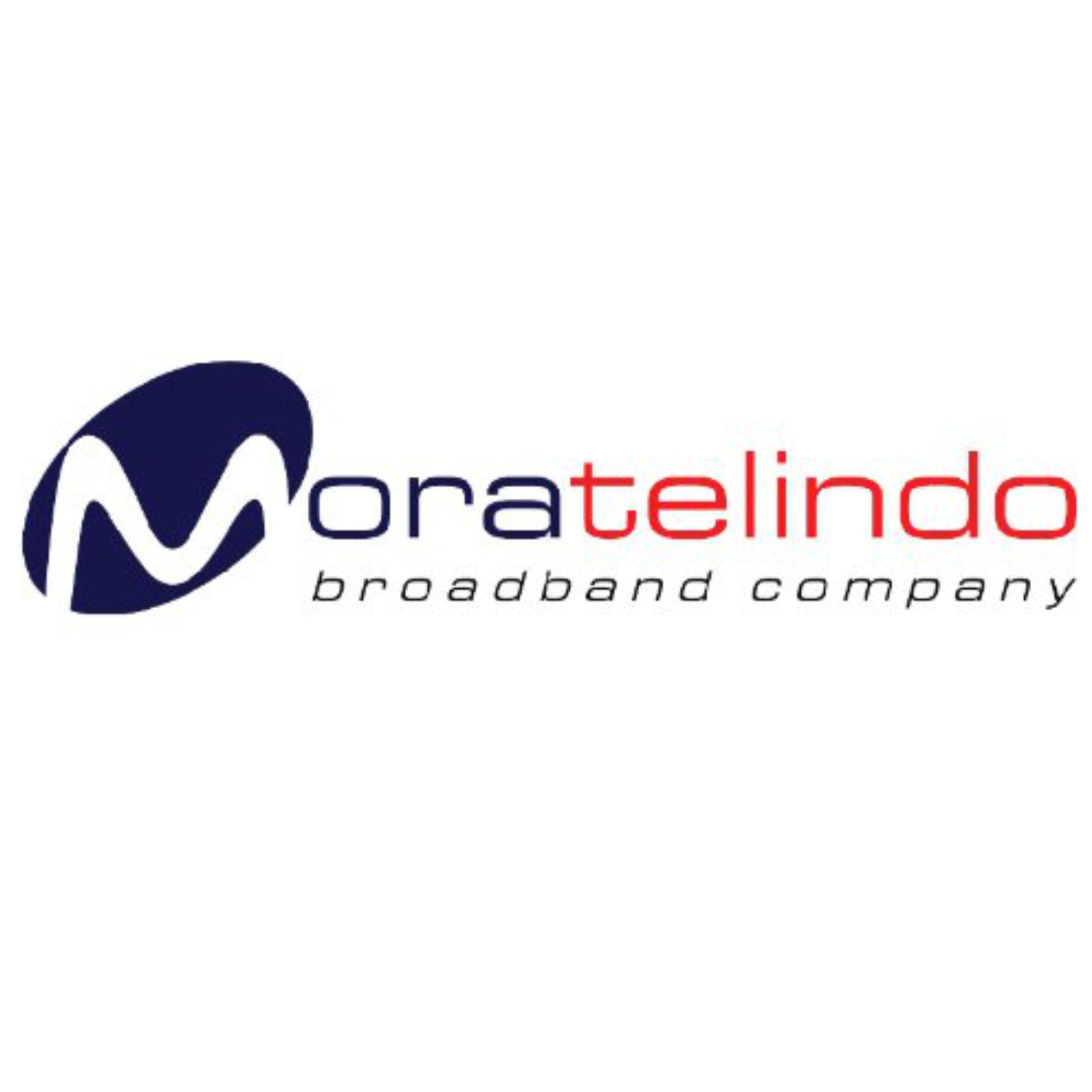 Logo Moratelindo