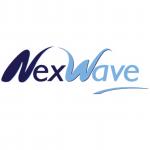 Logo NexWave