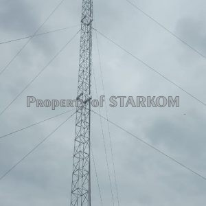 foto tower triangle (3)