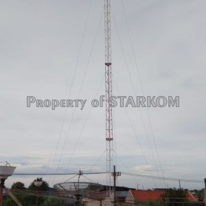 foto tower triangle (43)