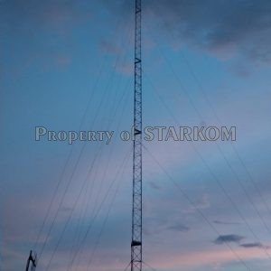 foto tower triangle (48)