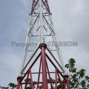 mini sst kaki 3 semiknock erection (42) copy