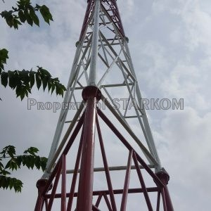 mini sst kaki 3 semiknock erection (44) copy