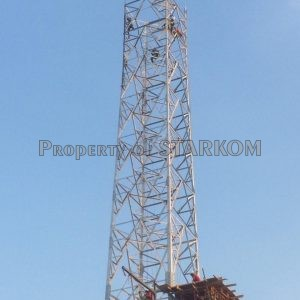 tower triangle tower sst tower monopole (55)