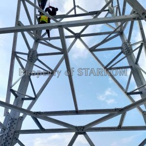 tower triangle tower sst tower monopole (73)